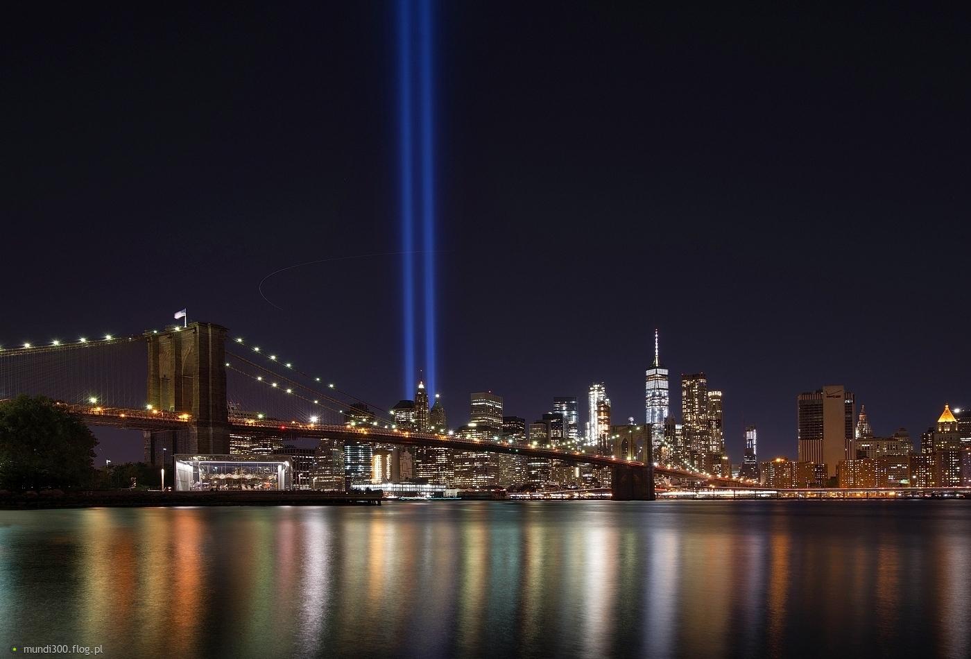 September 11. 2017
