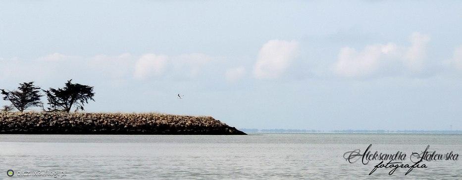 Noirmoutier-en-l'Île Francja