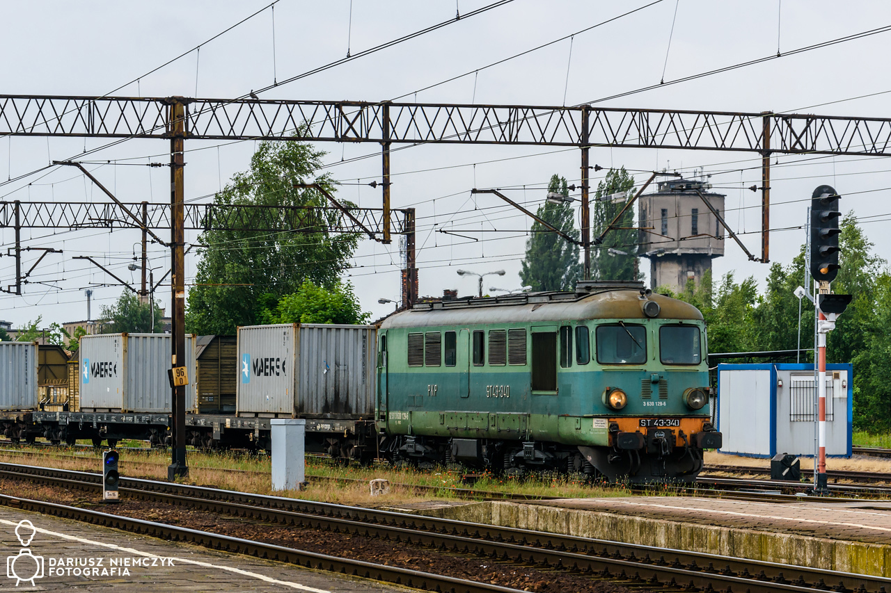 ST43-340