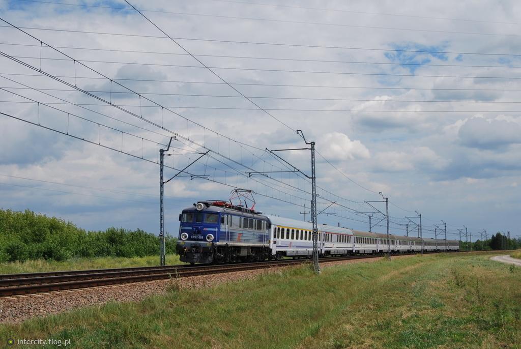 EP07-389