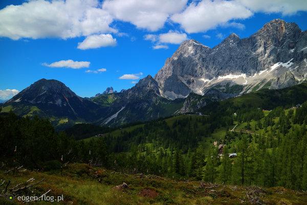 http://s24.flog.pl/media/foto_middle/12146998_na-szlaku.jpg