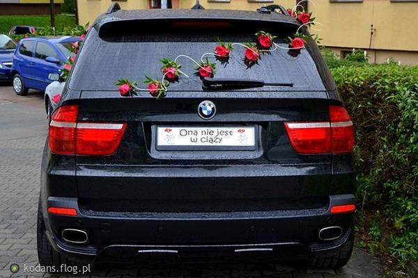 http://s24.flog.pl/media/foto_middle/12147021_kobieta-naprawde-grzechu-warta-skusi-nawet-do-swietosci-czarta.jpg