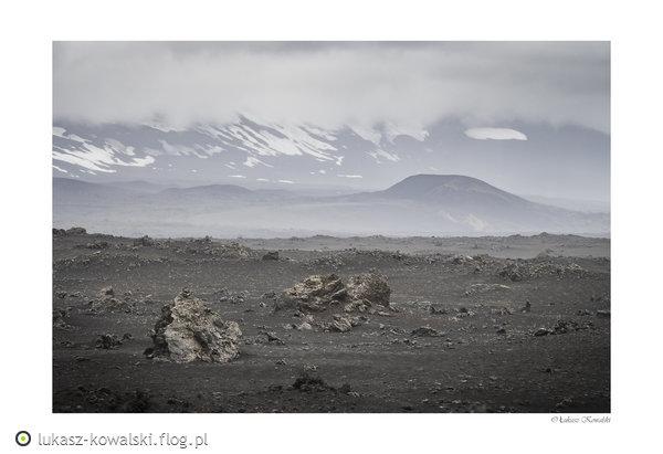 http://s24.flog.pl/media/foto_middle/12149316_islandia-22--islandia-2017.jpg