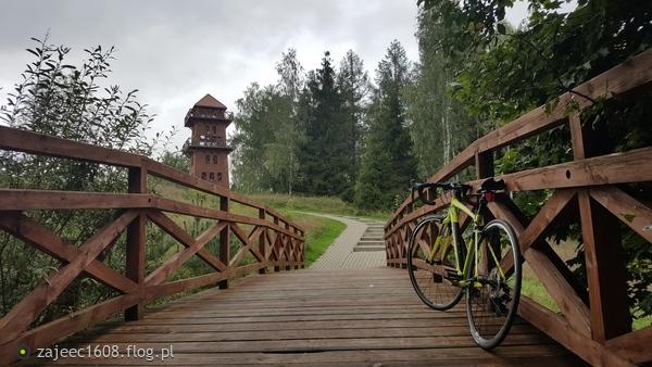 http://s24.flog.pl/media/foto_middle/12151389.jpg