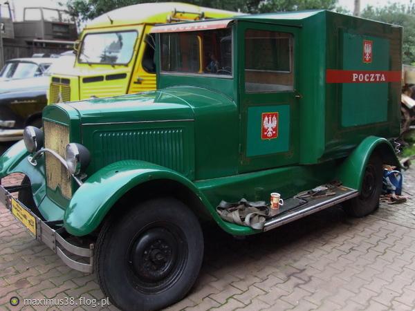 http://s24.flog.pl/media/foto_middle/12190817_ford-aa-mail-truck-pocztowoz-1931.jpg
