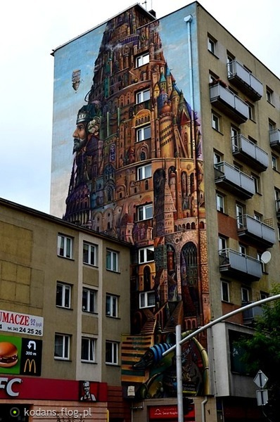 http://s24.flog.pl/media/foto_middle/12199573_mural.jpg