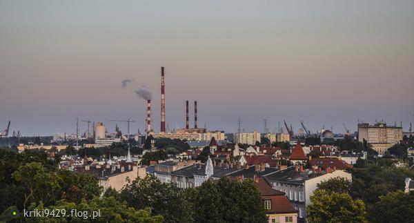 http://s24.flog.pl/media/foto_middle/12202508_wrzesniowa-panorama-gdanska--dobrego-tygodnia-.jpg