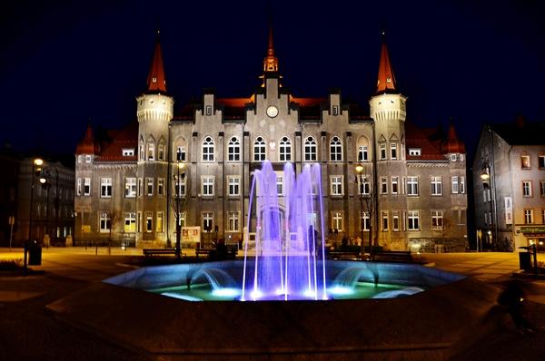 http://s24.flog.pl/media/foto_middle/12206509.jpg