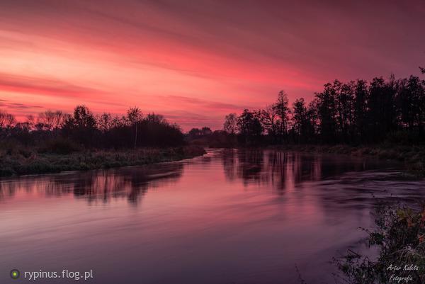 http://s24.flog.pl/media/foto_middle/12241263_prosna-o-wschodzie.jpg