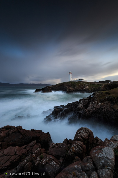 http://s24.flog.pl/media/foto_middle/12243227_fanad-head.jpg