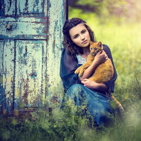 http://s24.flog.pl/media/foto_middle/12253258_retusz-na-styl-rosyjskich-fotografow--.jpg