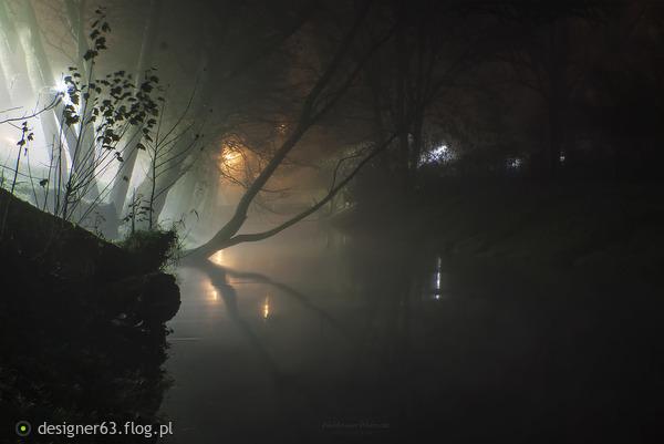 http://s24.flog.pl/media/foto_middle/12275217_w-poniedzialkowa-noc-.jpg