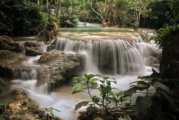 http://s24.flog.pl/media/foto_middle/12308459_wodospad-laos.jpg