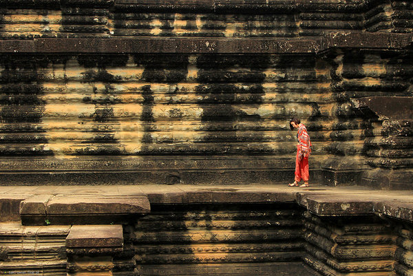 https://s24.flog.pl/media/foto_middle/12315185_w-angkor-wat.jpg