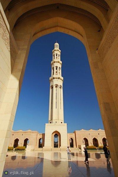 http://s24.flog.pl/media/foto_middle/12318089_wielki-meczet--odslona-ii---minaret.jpg