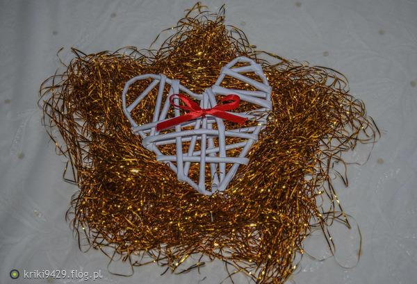 http://s24.flog.pl/media/foto_middle/12320534_serce-dla-bliskich--miej-serce-i-patrzaj-w-serce.jpg