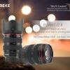 Meike 85mm f/2.8 Macro :: W ofercie firmy Meike pojawił się nowy obiektyw kierowany przede wszystkim do osób zajmujących się f