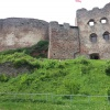 Zamek królów Polski :: Czorsztyn