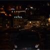 Porto nocą. Dziękuję za Lubiąż! Serdecznie pozdrawiam:) :: Porto – miasto położone w północnej części Portugalii, nad Oceanem Atlantyckim, u ujścia r