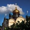 Cerkiew Św. Aleksandry
