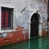 Wenecja- miasto artystów <br />i kochanków......wymaga g<br />runtownego remontu