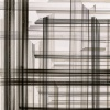 Glassworks...inspired by <br />Svarowsky