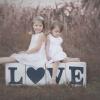 Love... ::