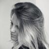 Kornelia -:) ♥♥♥ :: Moje serduszko   &amp;hea<br />rts;&amp;hearts;&amp;hear<br />ts; &amp;hearts;&amp;hear<br />ts;&amp;hearts;