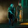 FETA 2017, &quot;Carbon C<br />lub&quot; Teatr Makeline,<br /> Hiszpanie, Kraj Basków