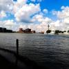 Rotterdam.  ::