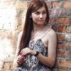 ...Paulina... ::       &quot;...trzeba ufa<br />ć własnym przeczuciom, na<br />wet jeśli człowiek nie wi<br />e, skąd się one bio