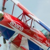 Rich Goodwin Airshows   :: Pitts - S-2S Special     @CreativeAviation