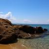 Letnie wspomnienia - Skop<br />elos  :: Miłego oraz pogodnego dni<br />a dla miłych gości