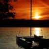 mieszanka pasji z zachode<br />m słońca.. ::