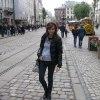 :: Tylko we Lwowie!   Zdecyd<br />owanie polubiłam podróżow<br />anie..zawsze to jakaś uci<br />eczka od rzeczywisto�