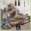 W oczekiwaniu na zielone <br />:) :: Rod &amp; Classic Car Sho<br />w&gt;Lake George-NY