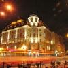 Kochany Wrocławiu ...