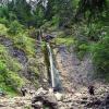 Wodospad Siklawica :)