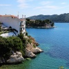 Grecki klimat na poprawę <br />pogody