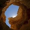 Patrząc w niebo! Serdeczn<br />ie pozdrawiam:)
