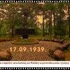 17.IX.1939.- zdradziecka <br />napaść sowietów na Polskę<br /> .....