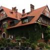 Dom Weselny Sala Bankieto<br />wa Alicja