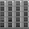 Warszawa - Hotel Victoria