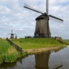 Holandia  ::