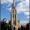 Kościół Niepokalanego Poc<br />zęcia Najświętszej Maryi <br />Panny (Mariacki)