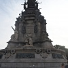 Barcelona, Kolumna Kolumb<br />a cz.6