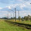 Wistka :: 18.09.2017. Przystanek osobowy na 35-tym km linii D29-146, szlak: Brzeźnica nad Wartą - Biała Pajęcz