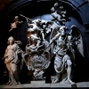 Bruksela 1 :: Zdjęcia z szalonego 4dniowego tripa z B.:) Chyba Katedra św. Michała i Guduli (?) ...