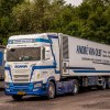 Scania S500 ::