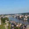 Namur(Belgia)